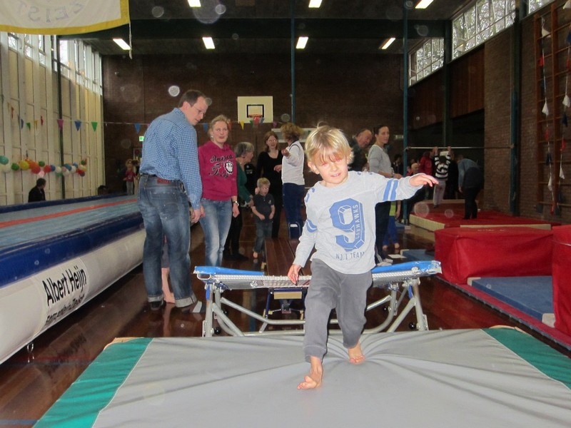 2012grotegymfeest019