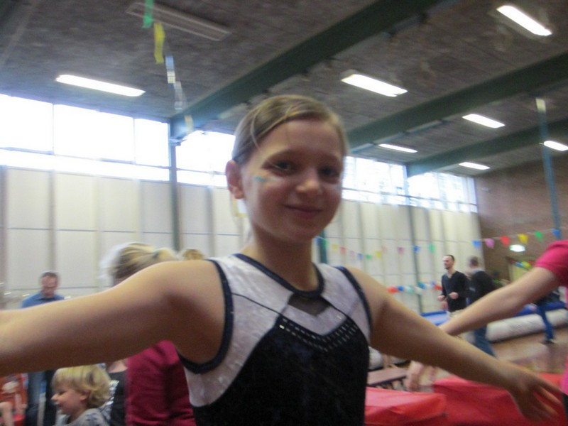 2012grotegymfeest066