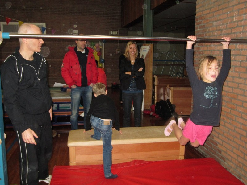 2012grotegymfeest078