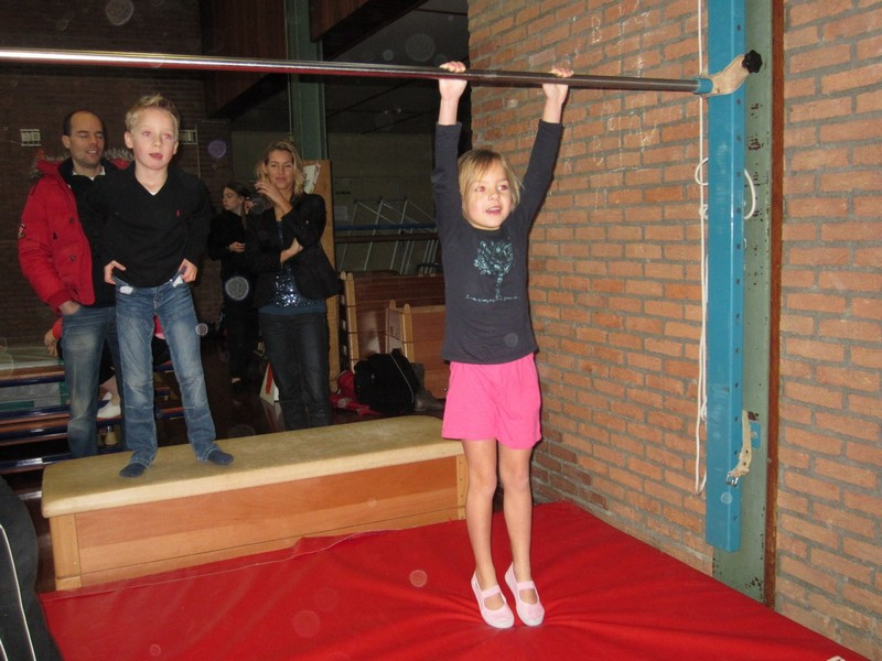 2012grotegymfeest082