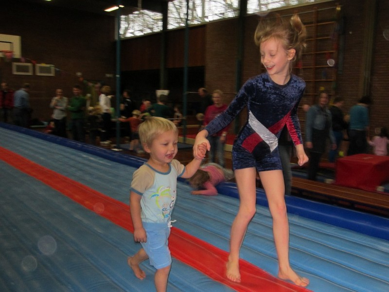 2012grotegymfeest087
