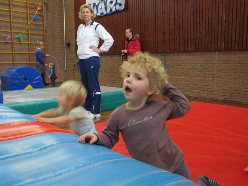2012grotegymfeest096