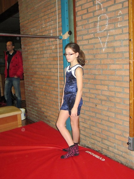 2012grotegymfeest127