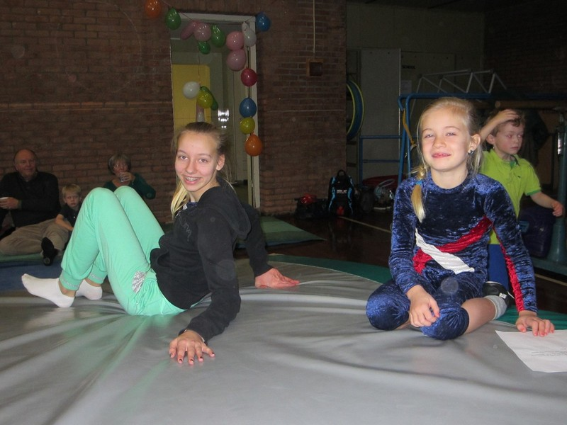 2012grotegymfeest130