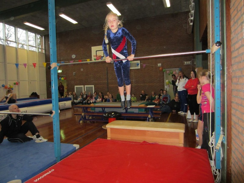 2012grotegymfeest133