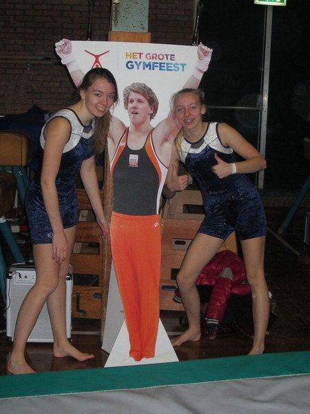 2012grotegymfeest147