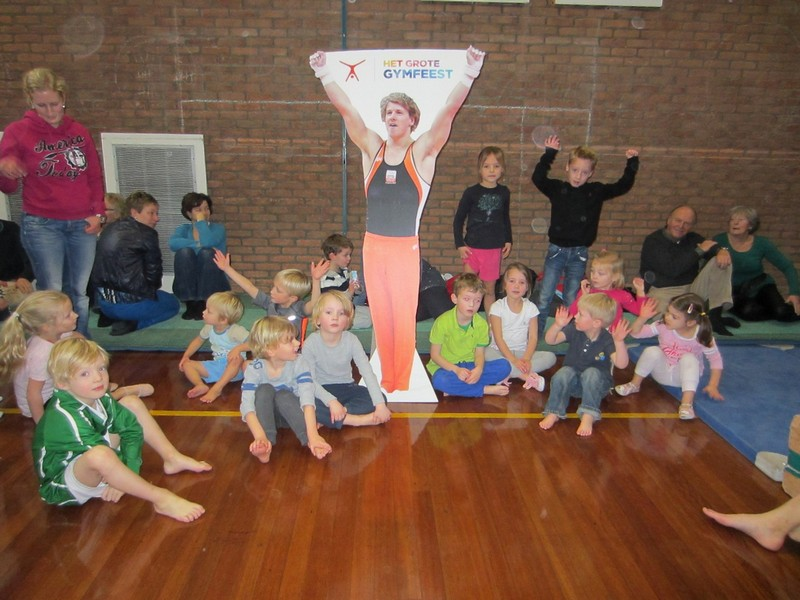 2012grotegymfeest157