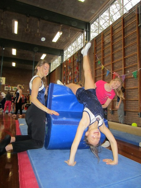 2012grotegymfeest286