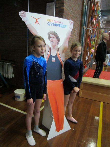 2012grotegymfeest310