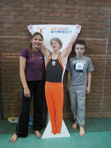 2012grotegymfeest313