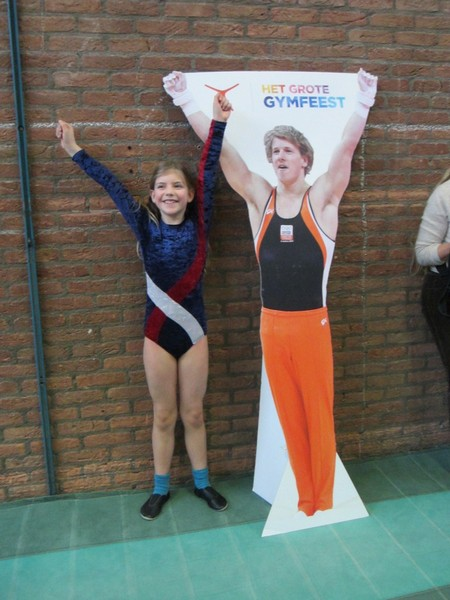 2012grotegymfeest322
