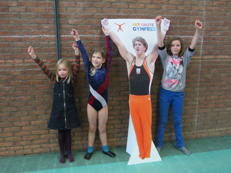 2012grotegymfeest325