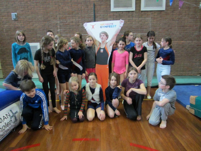 2012grotegymfeest335