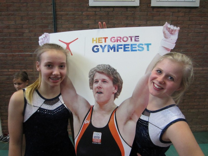 2012grotegymfeest343
