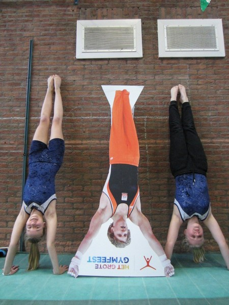 2012grotegymfeest347