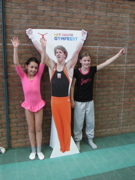 2012grotegymfeest351