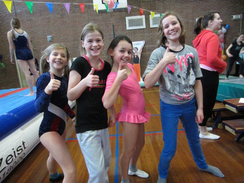 2012grotegymfeest359